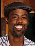 "Chris Rock als Synchronsprecher bei ""Bee Movie"""