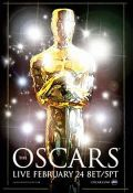 Oscarplakat 2008