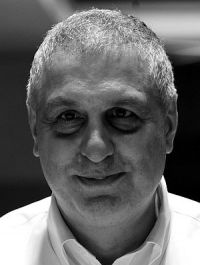 an introduction to the profile of filmmaker errol morris James r elkins  crime documentaries  filmmaker errol morris documents the scandal that erupted in iraq's abu ghraib prison,  before their high-profile.