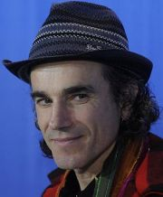 Daniel Day-Lewis (Berlinale 2008)