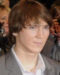 Paul Dano auf dem Roten Teppich der Berlinale (2008)