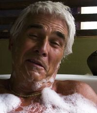 "James Brolin in ""Alibi"""