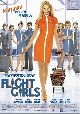 Filmplakat zu Flight Girls