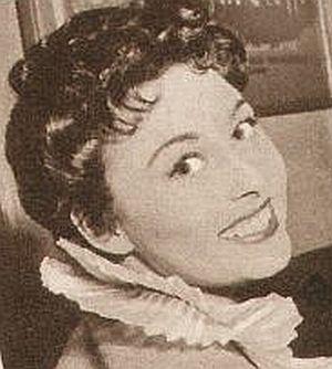 Nicole Heesters