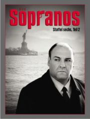 The Sopranos, 6. Staffel, Teil 2