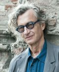 Wim Wenders (Cannes 2008)