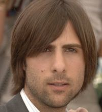 Jason Schwartzman (in Cannes)