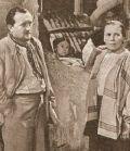 Siegfried Lowitz und Mila Kopp