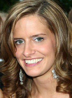 Theresa Valtin