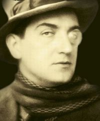 Fritz Lang