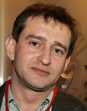 Konstantin Khabensky