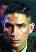 Jim Caviezel in High Crimes - Im Netz der Lügen