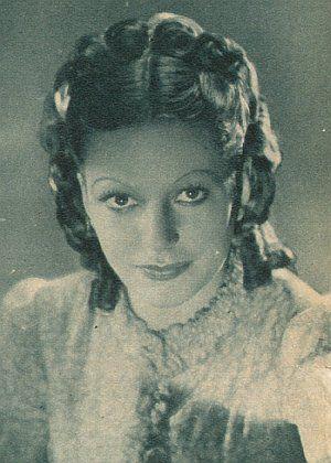 Vera von Langen