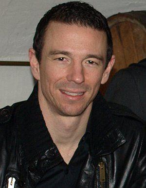 Oliver Berben