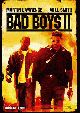 Filmplakat zu Bad Boys II