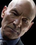 Patrick Stewart in X-Men: Der letzte Widerstand