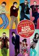 Filmplakat zu Radio Rock Revolution