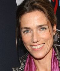 Julia Bremermann