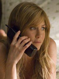Jennifer Aniston in