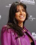 Michelle Rodriguez in Bochum