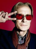 Bill Nighy rockt Berlin