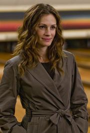 Julia Roberts als Doppelagentin