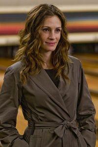 Julia Roberts als Doppelagentin