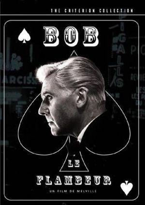 Drei Uhr nachts (Bob le flambeur, 1956)