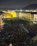 Internationales Filmfest von Locarno 2009