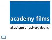 Academy Films
