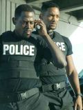Will Smith mit Martin Lawrence in: Bad Boys 2