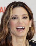 """Sandra Bullock in der Pressekonferenz zu """"Selbst ist die Braut"""""""