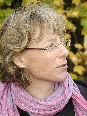 Andrea Lammers