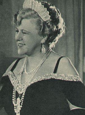 Ida Wüst