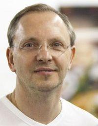 Olli Dittrich