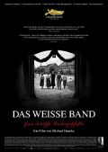 Das weie Band