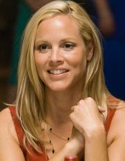 Maria Bello