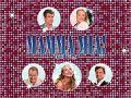 Mamma Mia! Geschenk Set: Kauf-DVD