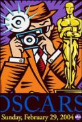 76. Oskar-Verleihung