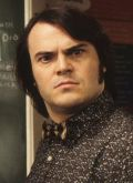 School of Rock: Jack Black