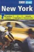 DuMont direkt Reiseführer von New York