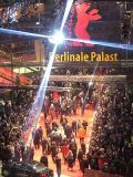 Berlinale Eröffnung
