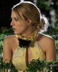 Gossip Girl-Star Blake Lively