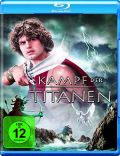 Kampf der Titanen