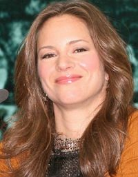 Susan Downey Levin