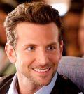 "Bradley Cooper in ""Valentinstag"""