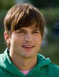 "Ashton Kutcher in ""Valentinstag"""