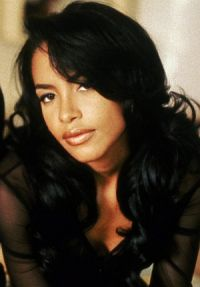Aaliyah