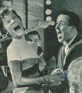 Jack Lemmon beherrscht das teuflische Lachen