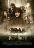Der Herr der Ringe - Die Gefährten (Special Extended Edition)